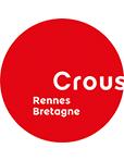 Crous Rennes