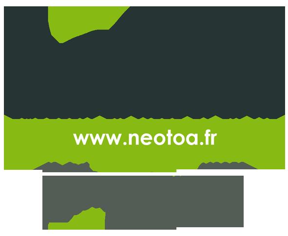 Neotoa