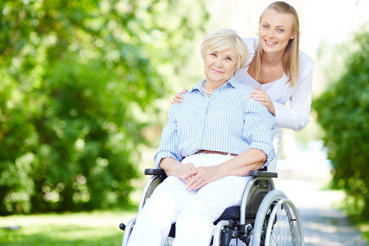 MBC mises aux normes handicapé - freepik