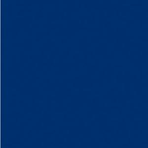 carre bleu MBC