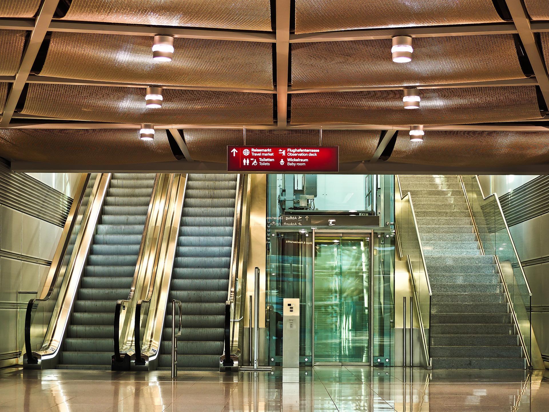ascensoriste (2)