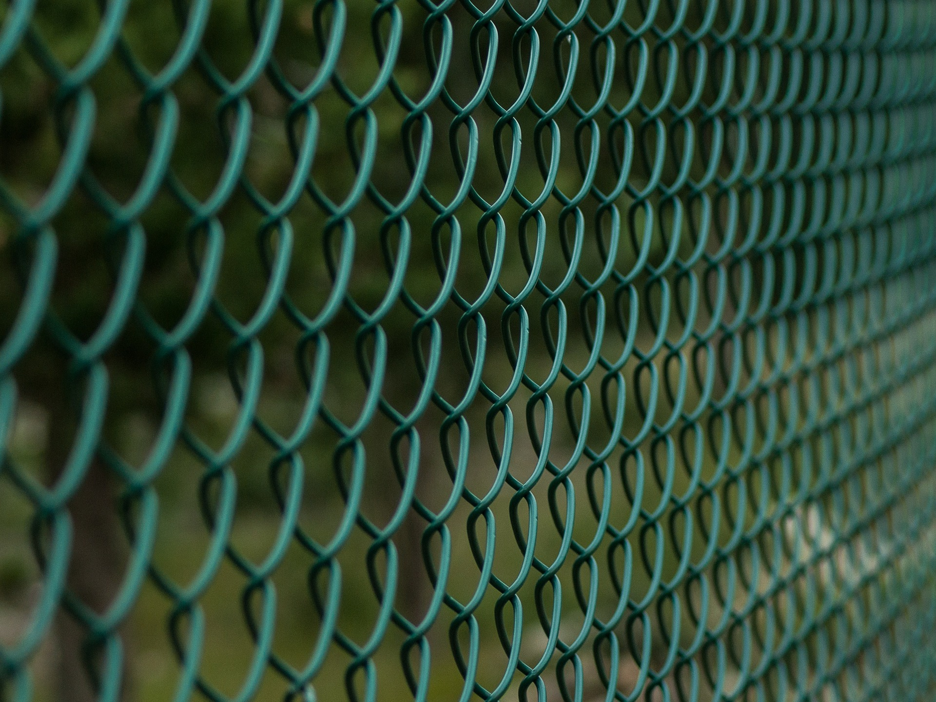 fence-1161128_1920